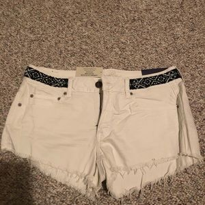 American Eagle Outfitters Shorts - NWT American Eagle shorts